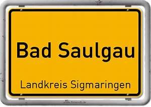 Bad Saulgau Deutschland : firmen in bad saulgau firmendb firmenverzeichnis 9 ~ Heinz-duthel.com Haus und Dekorationen