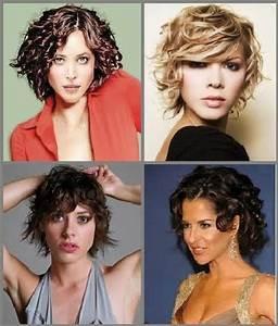 Comment Couper Les Cheveux Courts : se couper les cheveux courts toute seule coupes de cheveux et coiffures ~ Farleysfitness.com Idées de Décoration