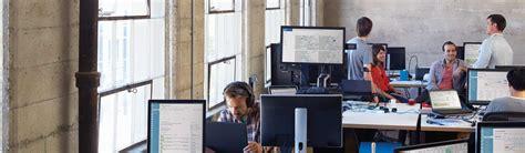 avantages d office 365 explorer office office 365 pour