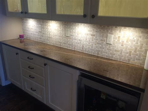 images of kitchen backsplash kitchen countertops 70 gemini international marble and 4630