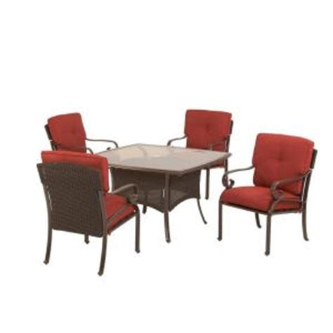 home depot up to 50 patio furniture free shipping
