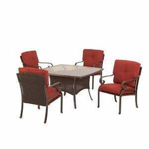 home depot up to 50 off patio furniture free shipping With home depot patio furniture 50 off