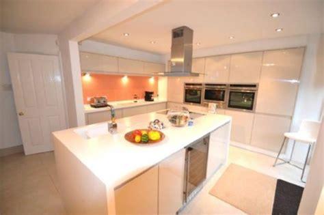 elite kitchens manchester manchester  review kitchen
