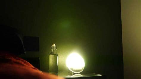 philips wake up light hf3520 philips wake up led light hf3520 youtube