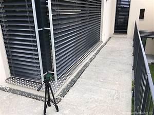 Holz Für Terrasse Günstig : projekt holz terrasse heimwerkerking ~ Whattoseeinmadrid.com Haus und Dekorationen