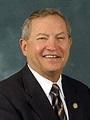 Senator Bennett - The Florida Senate