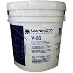 mannington adhesive v 82 4 gallon efloors com