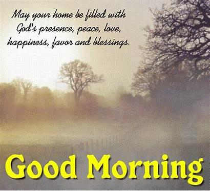 Morning Greeting Card Greetings 123greetings Ecard Ecards