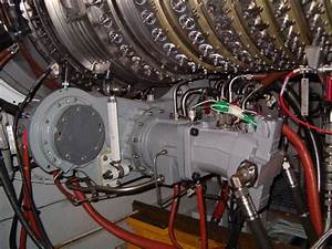Why Choose An Electric Starter For Your Gas Turbines