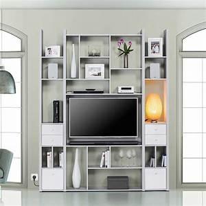 Raumteiler Tv Wand : tv wand in hellgrau f cher jetzt bestellen unter ~ Indierocktalk.com Haus und Dekorationen