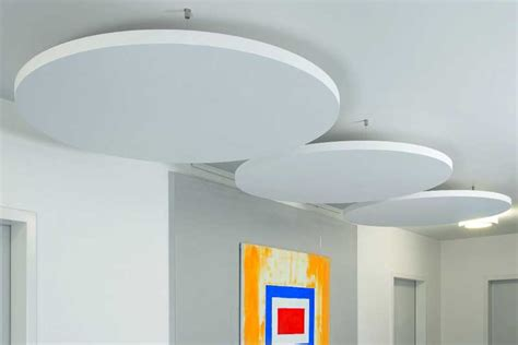 controsoffitto knauf knauf topiq controsoffitti smart light an shopfitting