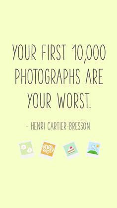images  photography humor  pinterest