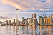 A weekend break in... Toronto | Telegraph Travel