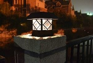 lampu pagar cast iron lampu hias  pagar filmaria