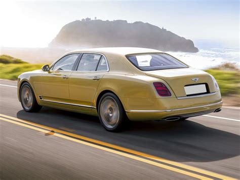 manual repair autos 2011 bentley mulsanne free book repair manuals 2019 bentley mulsanne speed 4dr sedan specs and prices autoblog