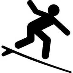 picto cuisine icones surf images surf png et ico
