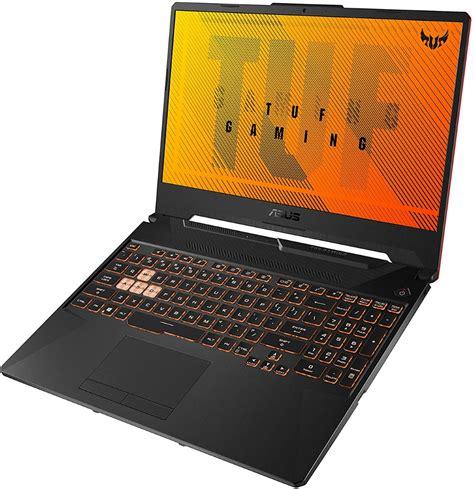 Asus Tuf Gaming A15 Fa506ih As53 Laptop 156 Ryzen 5