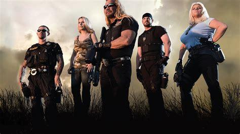 watch dog the bounty hunter season 8 online a e