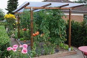 Tomaten Regenschutz Selber Bauen : tomatendach ja nein wie chiliforum hot ~ Frokenaadalensverden.com Haus und Dekorationen