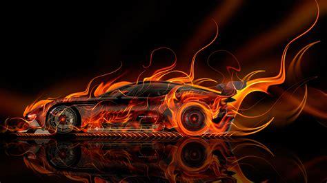 Aston Martin Vulcan Wallpaper Wallpapersafari
