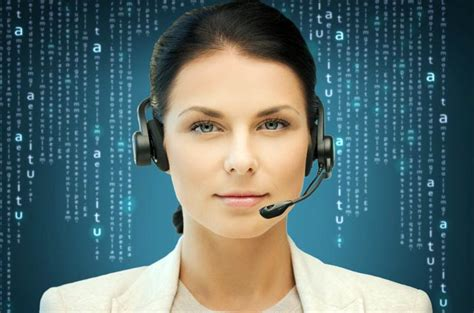 virtual assistant phone need damn deal personal pick seal technology reasons hire office benefits mamiverse way podcast jenningswire future assistants