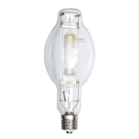 1000 watt metal halide light bulbs viavolt 1000 watt metal halide replacement grow hid light