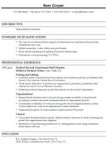 resume format 2017 for experienced meaning resume administrative assistant professional susan ireland resumes