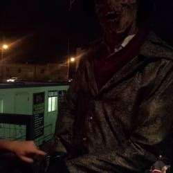 13th floor haunted house denver co 2015 13th floor haunted house arts entertainment denver
