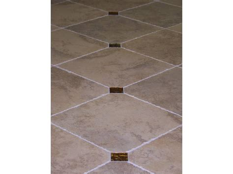 decorative floor tile inserts decorative floor tile inserts zyouhoukan
