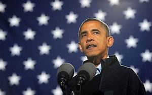 US election 2012: Barack Obama to win most of battleground ...