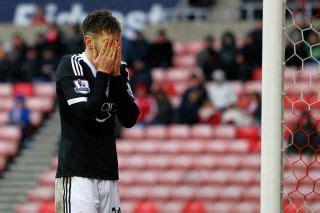 Perez defends Saints team selection in cup defeat ...