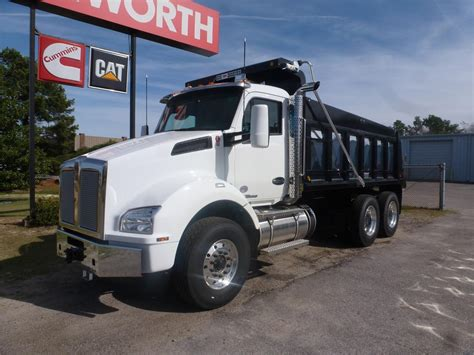 used kenworth trucks for sale in ga 100 used kenworth trucks for sale in ga grove 50