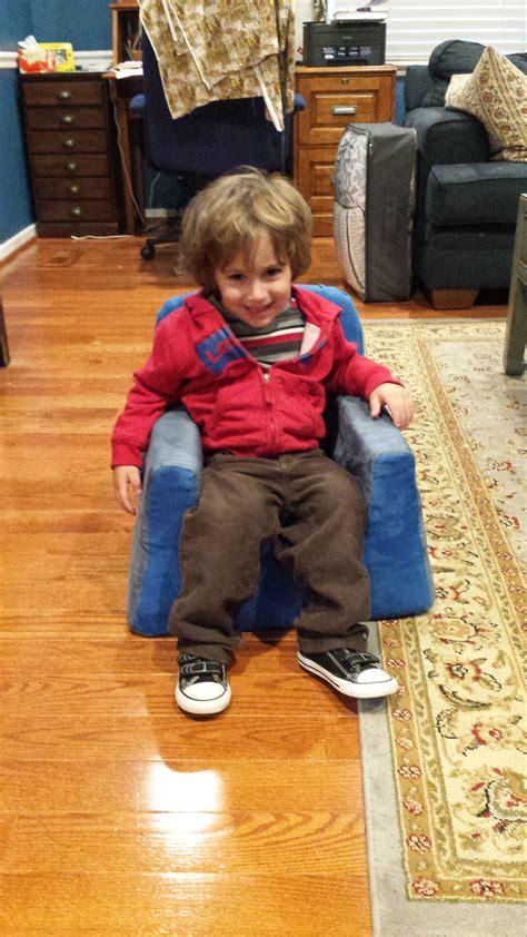 How Do I Wean My Toddler Huffpost