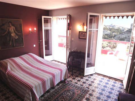 chambre d hotes calanques chambre vue mer chambre vue mer chambre d h 244 tes proche mer