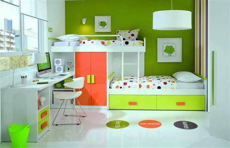 green kids bedroom ideas  provide  fresh atmosphere inspirationseekcom