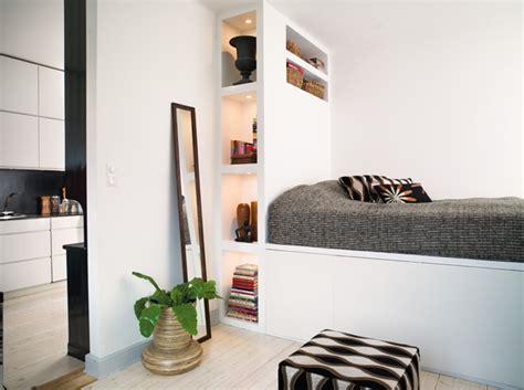 aménagement chambre bébé petit espace chambre petit espace que chambre parentale petit espace