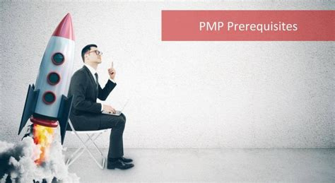 pmp prerequisites    aware  pmp