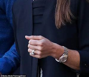 pippa middleton shows off wedding rings in sydney daily With pippa wedding ring