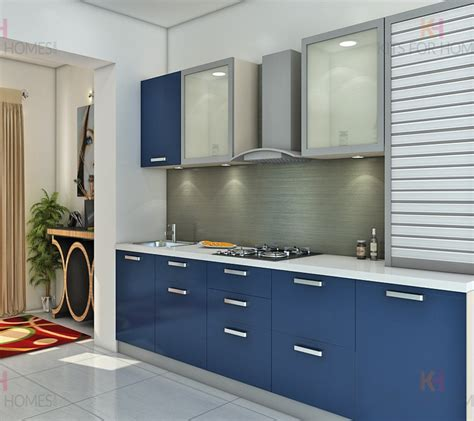 view kitchen designs customized home furniture modular kitchen solutions 3148