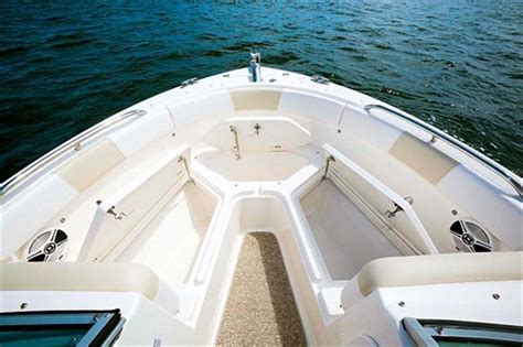 Robalo R227 Boat Test by Robalo R227 Review Australia S Greatest Boats 2015