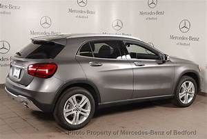 Gla Mercedes 2019 : 2019 used mercedes benz gla gla 250 4matic suv at penske ~ Medecine-chirurgie-esthetiques.com Avis de Voitures