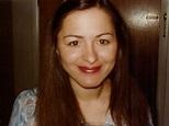 Mary Kish Obituary - Woodstock, GA