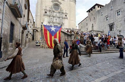 'juego De Tronos' Ya Está En España, ¿dónde Puedes