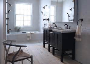 vintage black and white bathroom ideas gallery for gt vintage black and white bathroom ideas