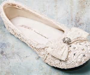 shoe wedding 45 some top level wedding shoes for brides