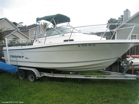 Trophy Wa Boats For Sale by Trophy Boats For Sale Seattle Wa Sylvan Boats For Sale In