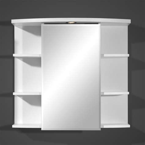 miroir salle de bain eclairage integre eclairage meuble miroir salle de bain