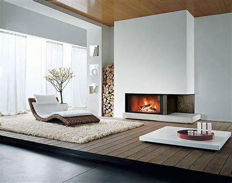 sonhar fogo no sofa 25 melhores ideias de lareiras modernas no pinterest