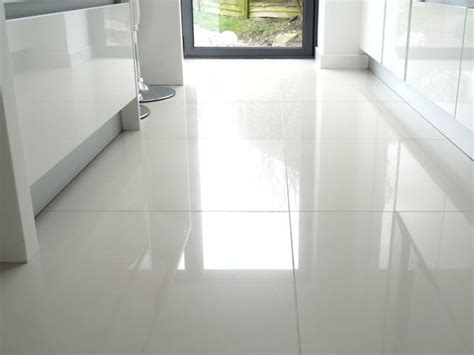 Details About Brilliant White-high Gloss-pre Sealed