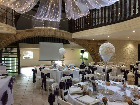 salle mariage ille et vilaine dj topdance dj et musiciens ille et vilaine 35 rennes les prestataires de mariage